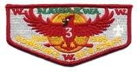 Nawakwa S30