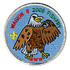 Wagion eZR2006-7