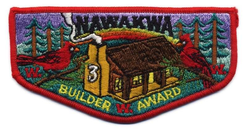 Nawakwa S38a