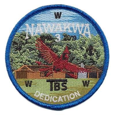 Nawakwa R22