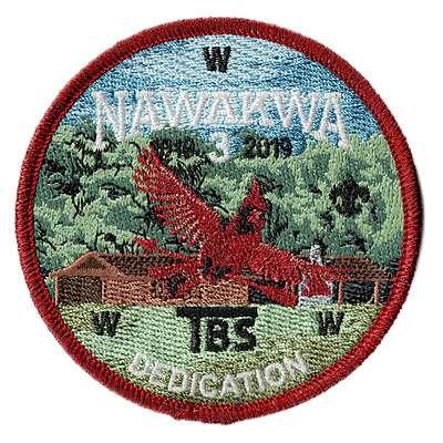 Nawakwa R23