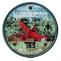 Nawakwa R24