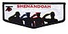 Shenandoah eS2019-5