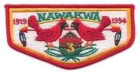 Nawakwa S47