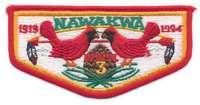 Nawakwa S48