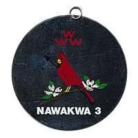 Nawakwa MED0.5