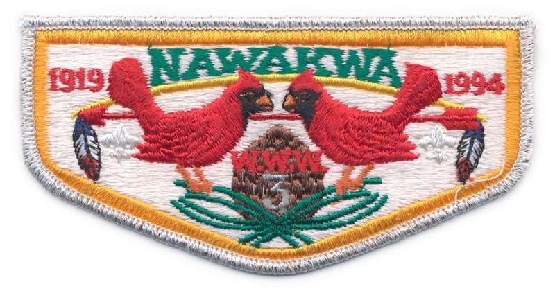 Nawakwa S49