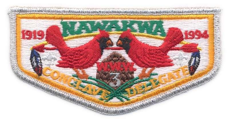 Nawakwa S51