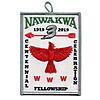Nawakwa eX2019-5