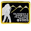 Wagion eX2009-1