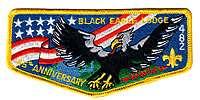 Black Eagle S12