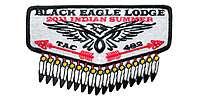 Black Eagle S51