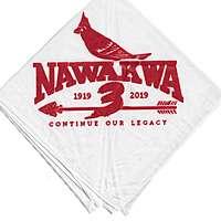 Nawakwa N9