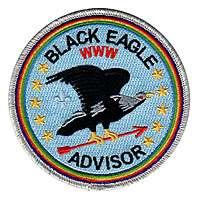 Black Eagle R39