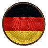 Black Eagle eR2014-5