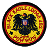Black Eagle eR2018-4
