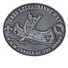 Enda Lechauhanne BKL1