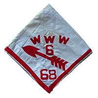 Wagion eZN1968-1
