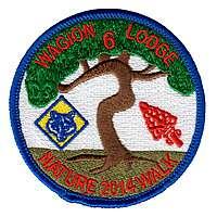 Wagion eR2014-5