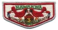 Nawakwa S60