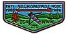 Nachamawat PIN1