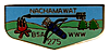 Nachamawat PIN2