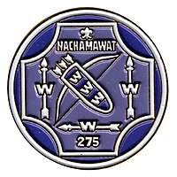 Nachamawat PIN3