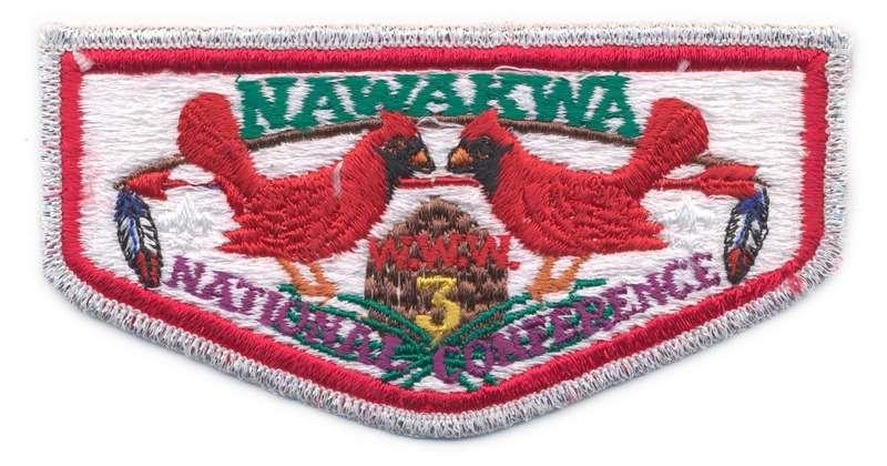Nawakwa S62