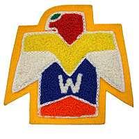Wagion C3.5