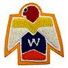 Wagion C5c
