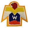 Wagion C3