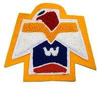 Wagion C4