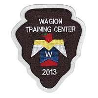 Wagion C11