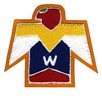 Wagion C12