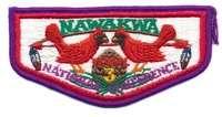 Nawakwa ZS5