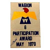 Wagion eW1970-1