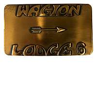 Wagion BKL1