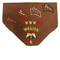 Wagion N2