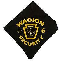 Wagion N11