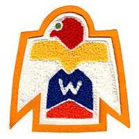 Wagion C8