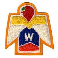 Wagion C5b