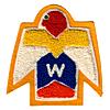 Wagion C5a