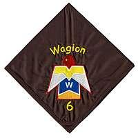 Wagion N8