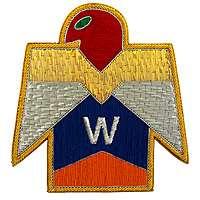 Wagion B1