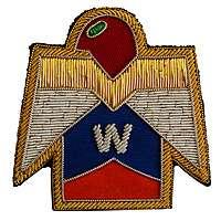 Wagion ZB1
