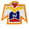 Wagion ZX1