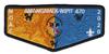 Amangamek-Wipit S206