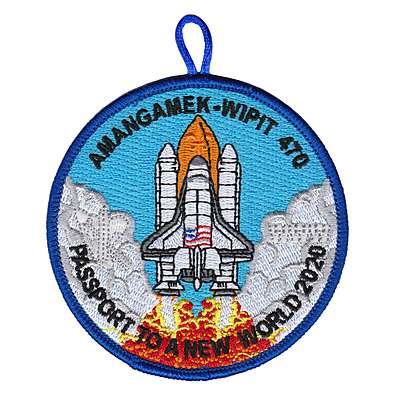 Amangamek-Wipit R9
