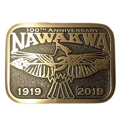 Nawakwa BKL10