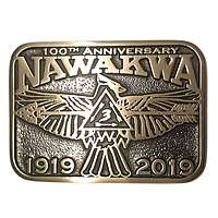 Nawakwa BKL11